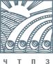 logo_ctpz