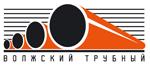 vtz_rus